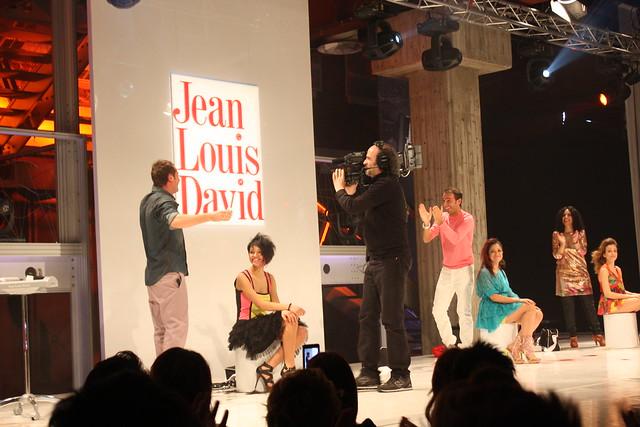 jean-louis-david-07