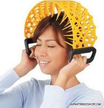 7.head_kanzan_massager_weird_japanese_inventions