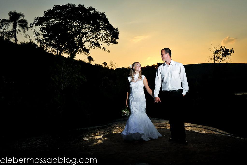 Fotografo de Casamento em Sao Paulo-1600