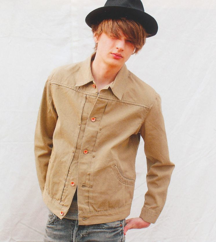 Zdenek Zaboj5086(men's FUDGE41_2012_04)