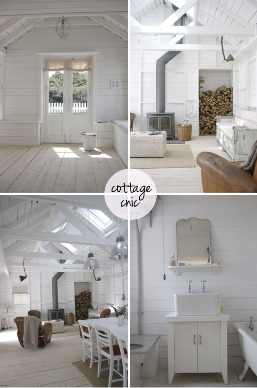 cottagechic2.jpg