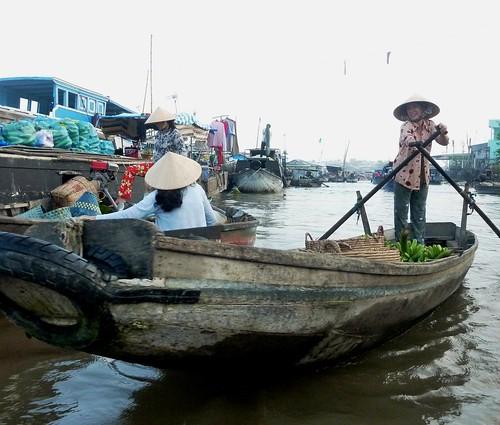 V-Can Tho-Tour-Cai Rang (77)