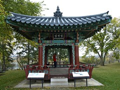 outdoor structure, temple, pavilion, shinto shrine, chinese architecture, gazebo, place of worship, shrine,