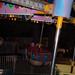 Oxford Fair-8415