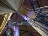 'Mater Matrix Mother and Medium' at The Cathedral St. John the Divine, in NYC