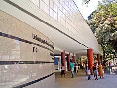 08/10/2011 - DOM - Diário Oficial do Município