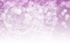 Nightlights Background in Faded Light Purple by BackgroundsEtc