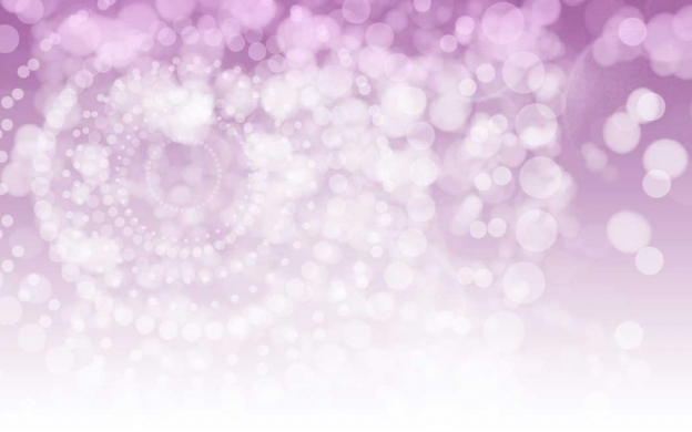 ... Background in Faded Light Purple by BackgroundsEtc | Flickr - Photo