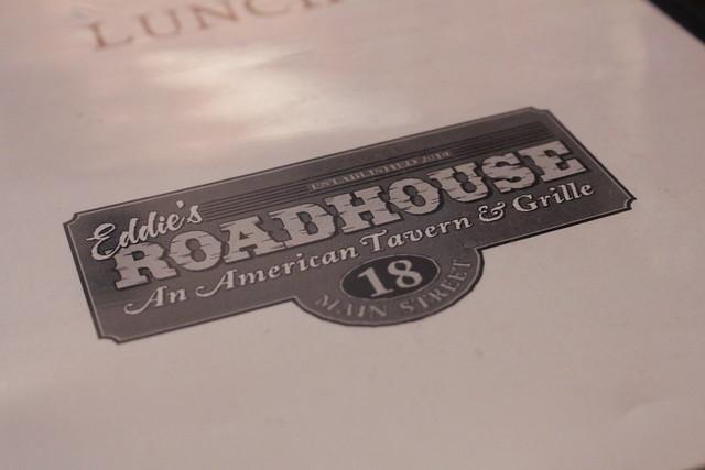 6231469503 90302cbb76 z Beer Bar   Eddies Roadhouse