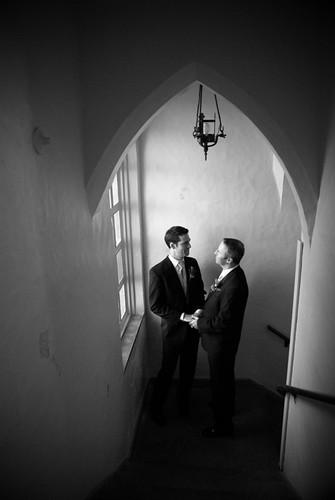 October 2, 2010 - 9:49pm - Damrow Geldert Wedding 2010