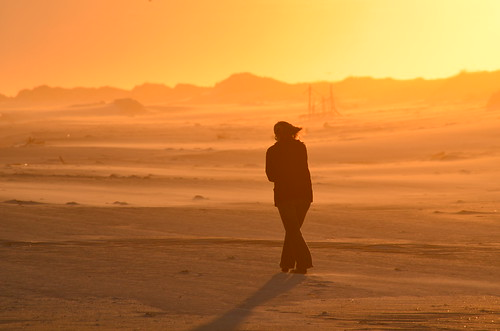 ocean sunset sea ny newyork color beach sand nikon waves dunes westhampton d5100 ringexcellence lonngisland