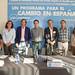 Borja Sarasola clausura la I Escuela de Formación del PP de Boadilla del Monte by Borja Sarasola