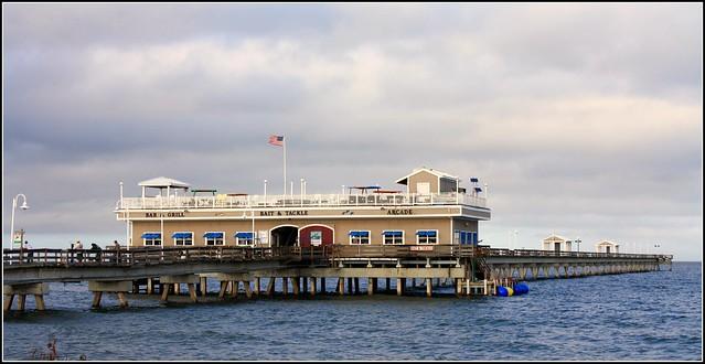 10 19 11 104 ocean view fishing pier norfolk va flickr for Fishing in norfolk va