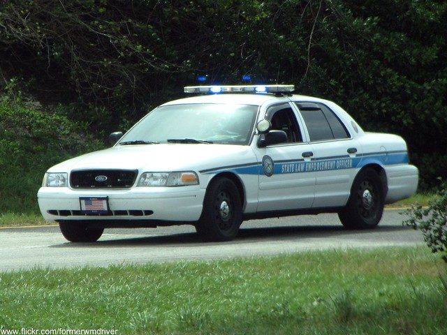Florida highway patrol fhp former fdot vehicle a for Motor carrier compliance florida