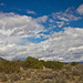 New Mexico Skies: Near Ojo Caliente #4