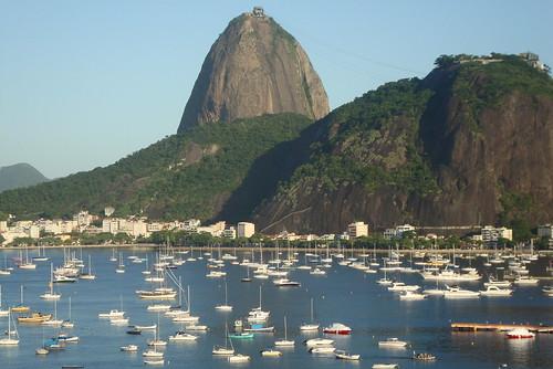 Rio de Janeiro ♥