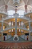 Le palais de justice de Littenstrasse (Berlin)