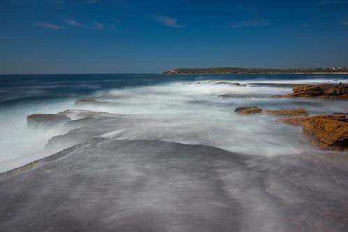 seascape black glass pool geotagged sydney maroubra mahon lcw nd500 geo:lat=33942724598627066 geo:lon=15126426459430922