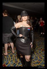 DragonCon 2011 Costumes - Saturday