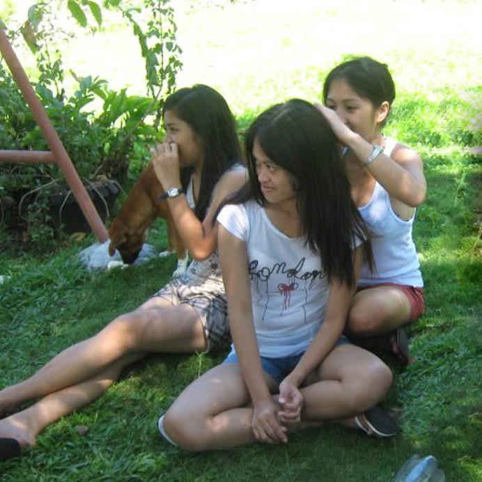 young-erotic-asian-girls