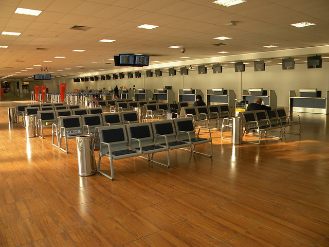 Aeroporto Viracopos : Aeroporto de viracopos campinas sp flickr photo sharing