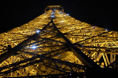 France 2011 877