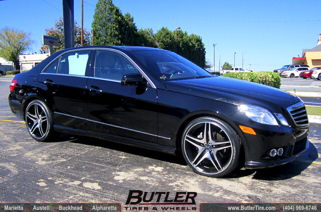 363377 W212 Wagon 20 Vossen Wheels Concave Cv1 S together with Mercedes Benz E Class Air Conditioning Mississippi Pictures together with  additionally Macon Mercedes Pictures likewise Mercedes Benz E Class Air Conditioning Mississippi Pictures. on 2010 mercedes e350w
