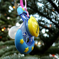 TP2 'A present for Santa Claus'