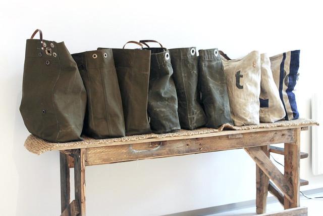mach etwas recycling einkaufs taschen die kollektion. Black Bedroom Furniture Sets. Home Design Ideas