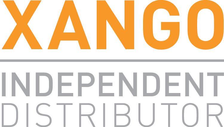 logo tipo distribuidor independiente