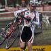 BASP Sierra Point Night Cyclocross Men DAY