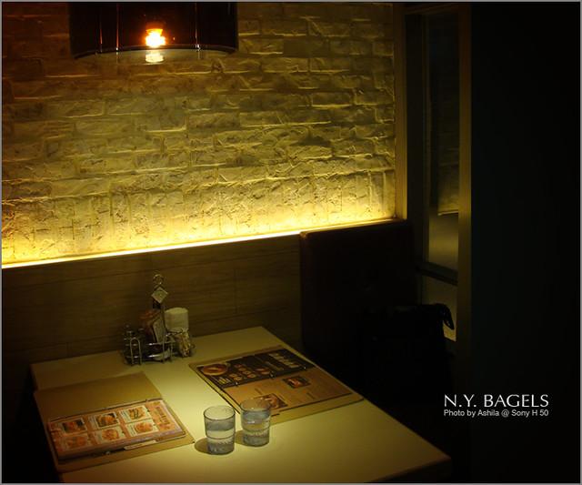 NY BAGELS CAFE_01