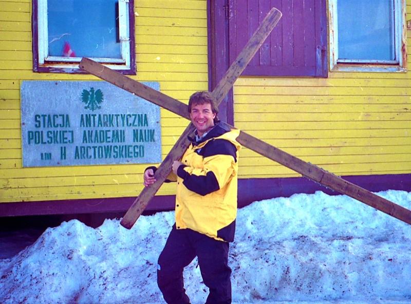 Antarctica Image7