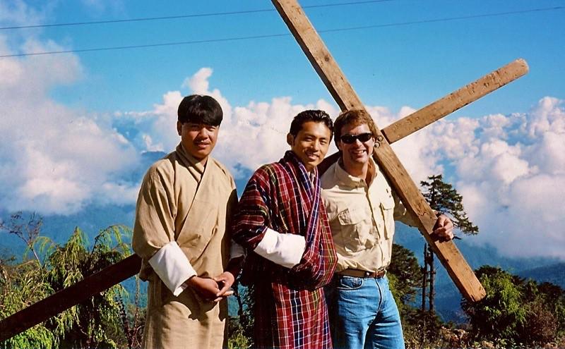Bhutan Image5