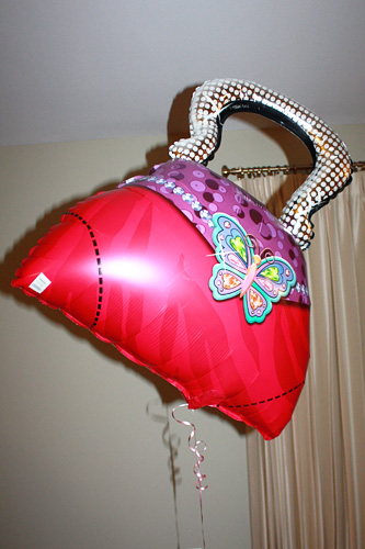 purse-balloon