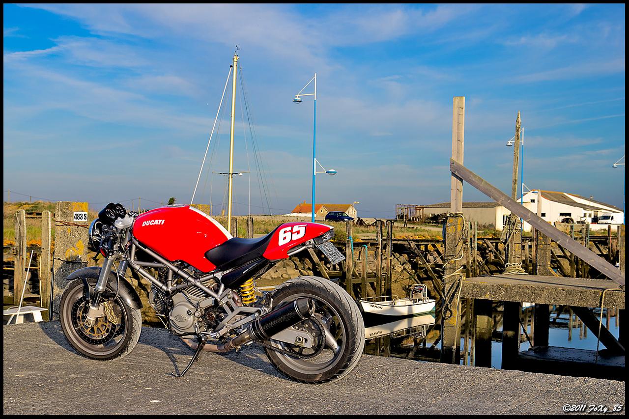 2011_11_20_Sortie moto du 20-11-2011_19
