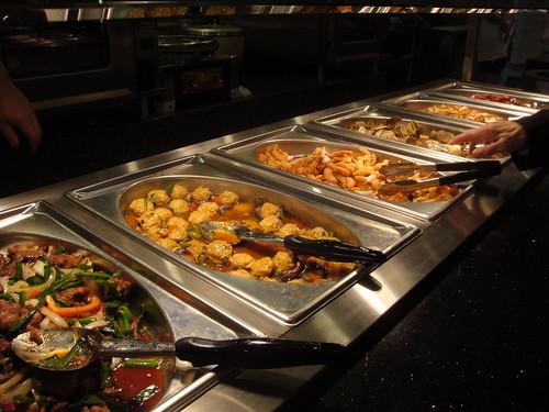 hokkaido seafood buffet is the perfect thanksgiving warm up rh midtownlunch com hokkaido buffet price per person hokkaido buffet price fairview heights il