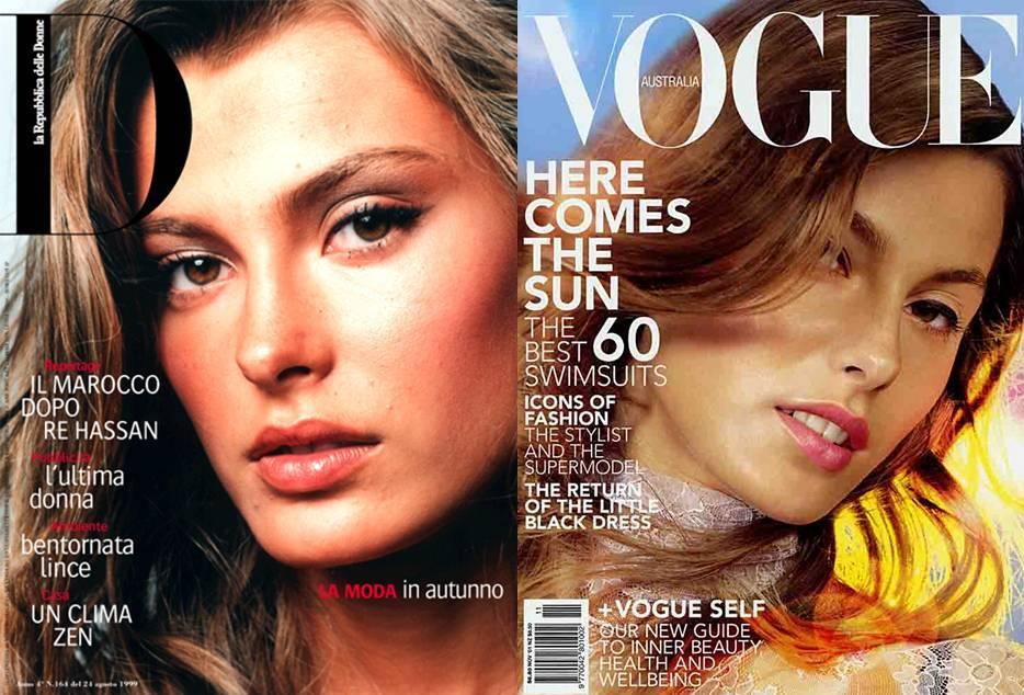 Aurelie-Claudel-portada-Vogue