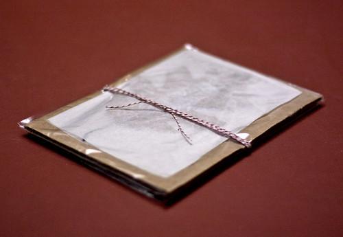 stevesbook-4