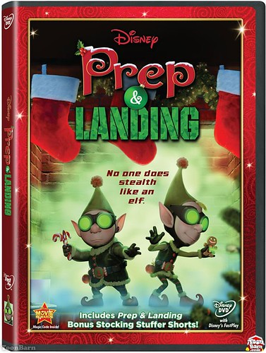 Prep-and-Landing-DVD-box-art