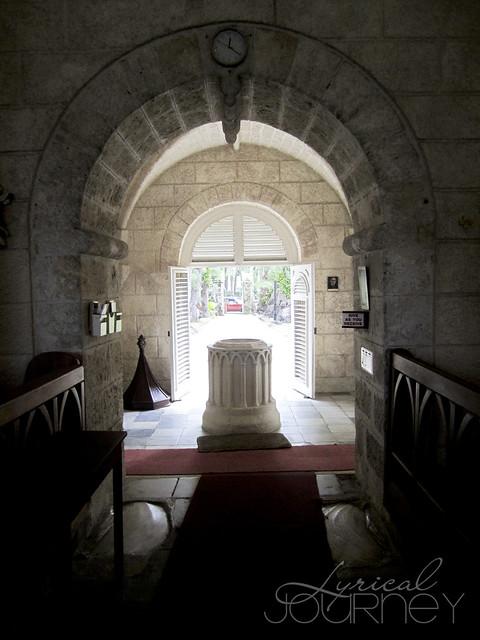 Barbados 20111114_0132 WM