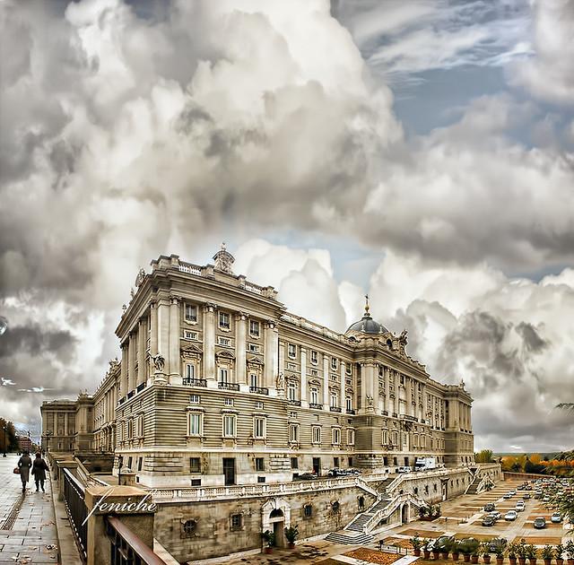 panoramica palacio real 1