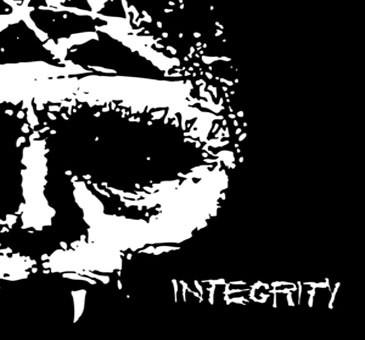 Integrity UK tour 2012 metalgigs gig listings www.metalgigs.co.uk