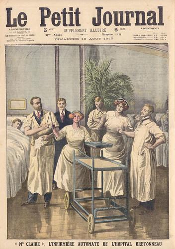 ptitjournal 18 aout 1912