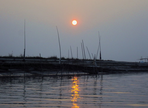 sunset resort padma munshiganj sajan164