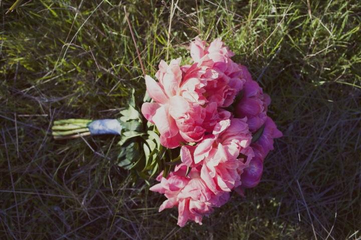 Kate_Dave_5November2011_1428