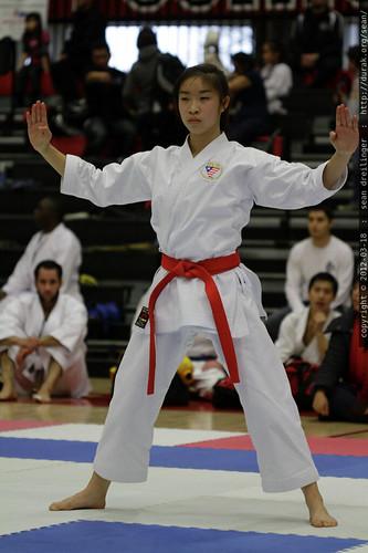 women's kata    MG 0682