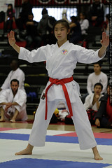 women's kata    MG 0682