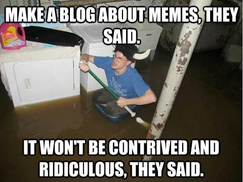 meme_main