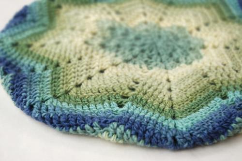 Crochet_beret1